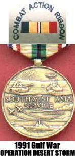 "George Hutchins. Candidate For U.S. Congress. 1991 Gulf War ""Operation Desert Storm"" Front-Line Combat Veteran, Former Full-Time U.S. Marine, Former Full-Time Regular U.S. Army Sergeant."